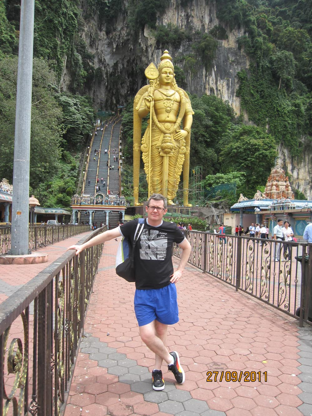 norman_bottom_batu_caves_1000.jpg