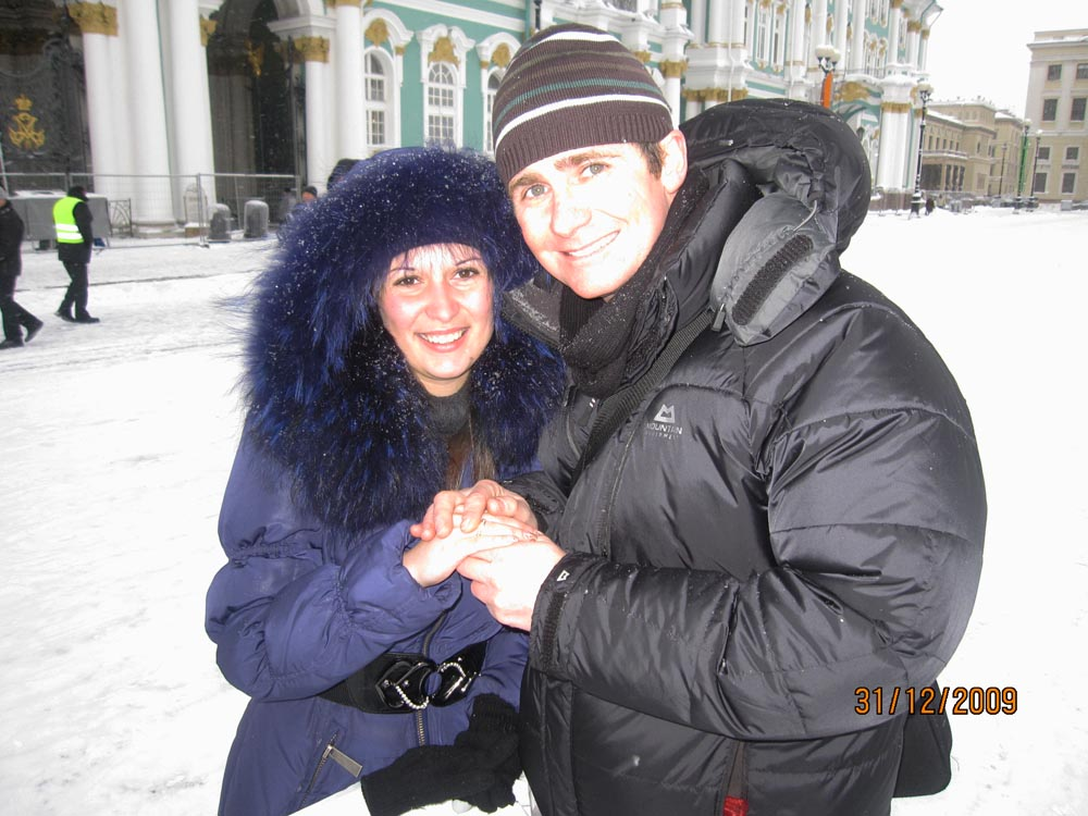 zina_said_yes_in_front_of_hermitage_1000.jpg