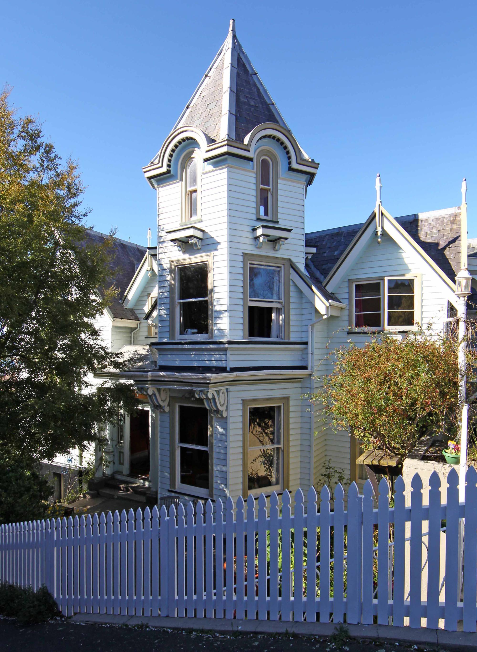 house for sale dunedin new zealand
